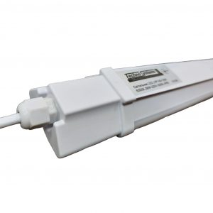 Светильник LED LPP-AS-1200-6500K-36W-220V-3000L-IP65 (ЛПП 2х1200) TNSy