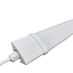 Светильник LED LPP-AS-600-6500K-18W-220V-1500L-IP65 (ЛПП 2х600) TNSy
