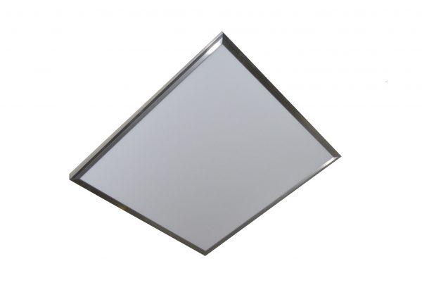 Светильник LED-PANEL-595-9-4000K-30W-220V-3000L
