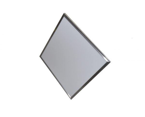 Светильник LED-PANEL-595-9-4000K-36W-220V-3000L