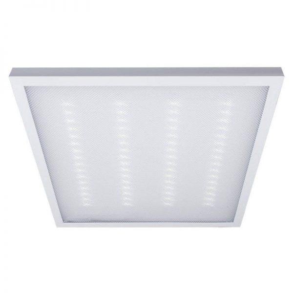 Светильник LED-PRISMATIC-595-19-4000K-36W-220V-3000L